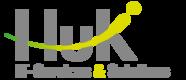 csm_HuK_Logo_5fdc9d9b91